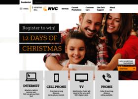nrctv.com