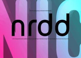 nrdd.co.za