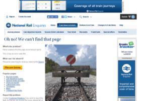nreojp.staging.nationalrail.co.uk