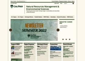 nres.calpoly.edu