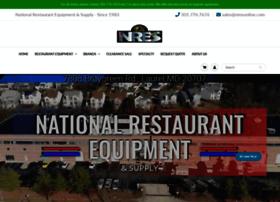 nresonline.com