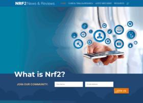 nrf2.com