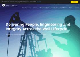 nrg-group.com