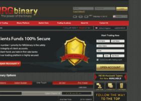 nrgbinary.org