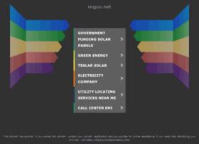 nrgco.net