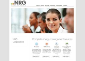 nrgcorp.co.uk