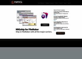 nrgsoft.com