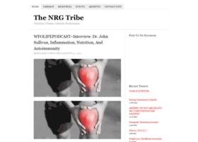 nrgtribe.com