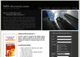 nri-account.com
