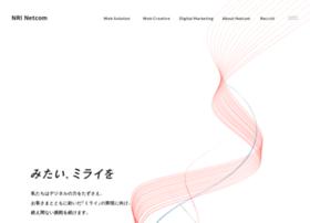 nri-net.com
