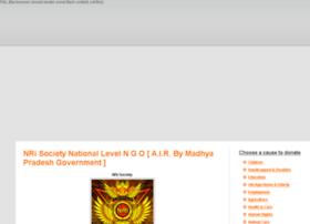 nri-society.org