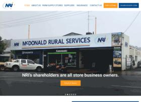 nri.com.au