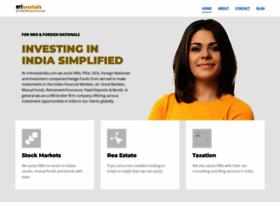 nriinvestindia.com