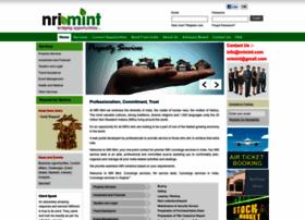 nrimint.com