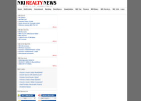 nrirealtynews.com