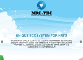 nritbi.in