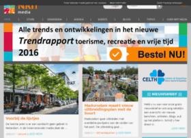 nritonderzoek.nl