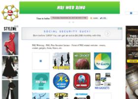 nriwebring.com