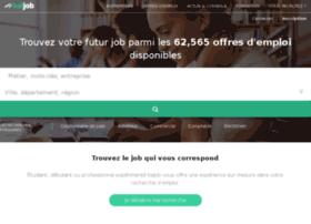 nrj.site-recrutement.com