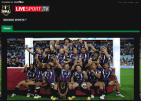 nrl.livesport.tv