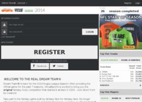 nrl.virtualsports.com.au