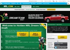 nrlpro.virtualsports.com.au