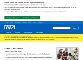 nrls.npsa.nhs.uk