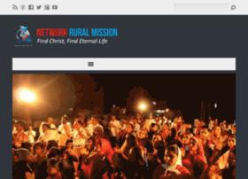 nrm-canada.org