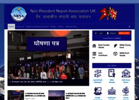 nrnauk.org