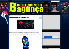 nrnbagunca.blogspot.com.br