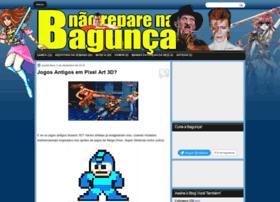 nrnbagunca.blogspot.jp