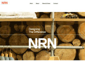 nrndesign.co.uk