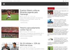 nrnflamengo.com.br