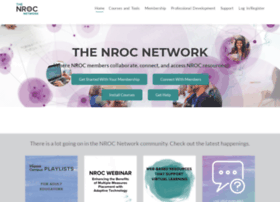 nrocnetwork.org
