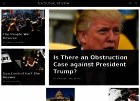 nrostatic.com
