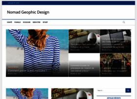 nrv-netradiovillage.fr