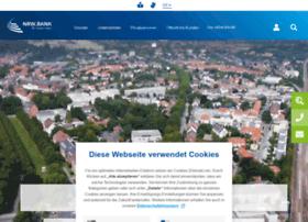 nrw-bank.de