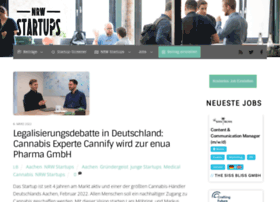 nrw-startups.de