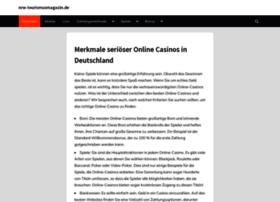 nrw-tourismusmagazin.de