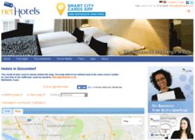 nrw.nethotels.com