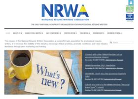 nrwa.com