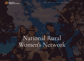 nrwn.org.au