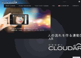 ns-cloudar.com