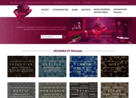 ns-mosaic.ru