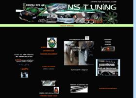 ns-tuning.com