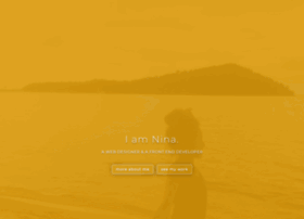 ns-webdesign.com