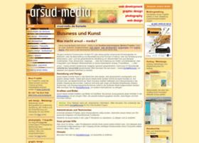 ns.arsud-media.com