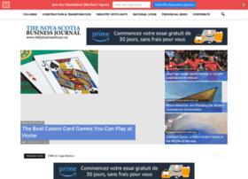 ns.dailybusinessbuzz.ca