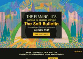 ns.flaminglips.com