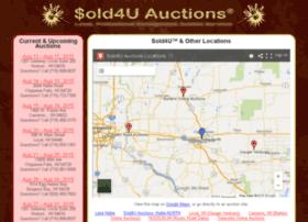 ns.sold4uauctions.com